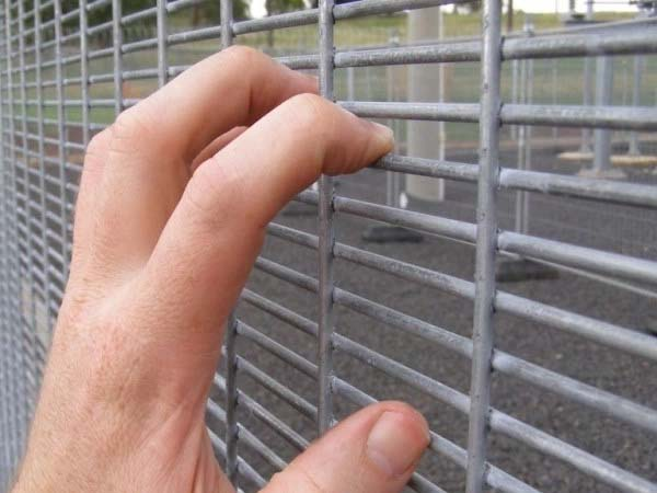 High Security 358 Clear View Fencing.jpg