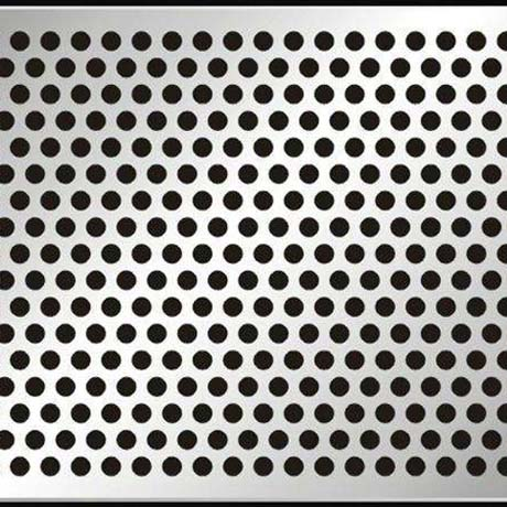 Aluminum perforated punching hotel metal mesh.jpg